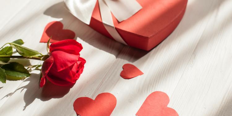 Qui va avoir de la chance en amour en 2021 ? Ces 7 Signes du zodiaque !